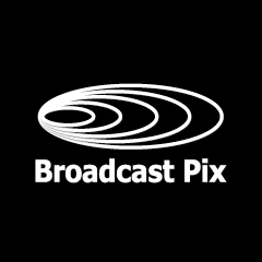 Broadcast Pix logo