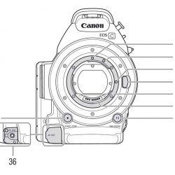 canon c300 camera manual pdf