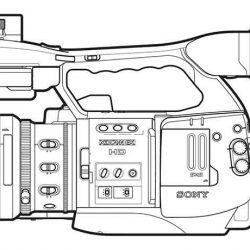 gopro hero instructions pdf